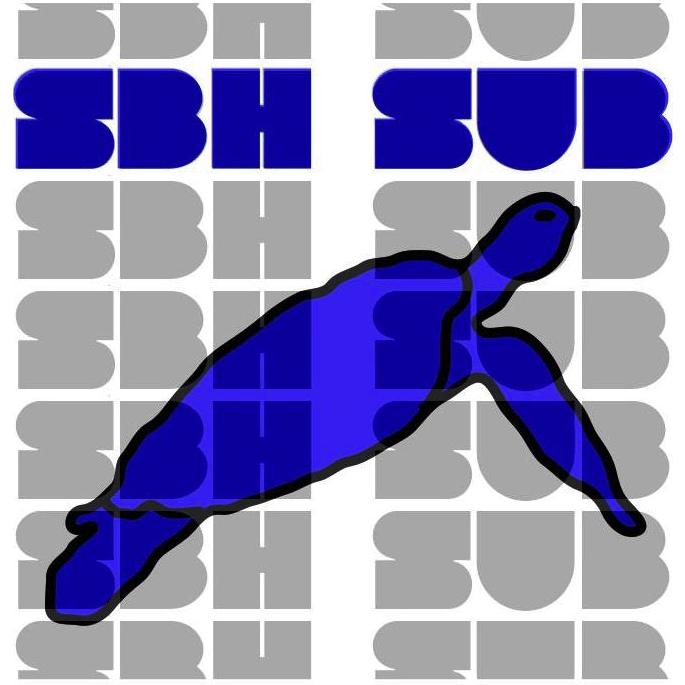 SBH SUB